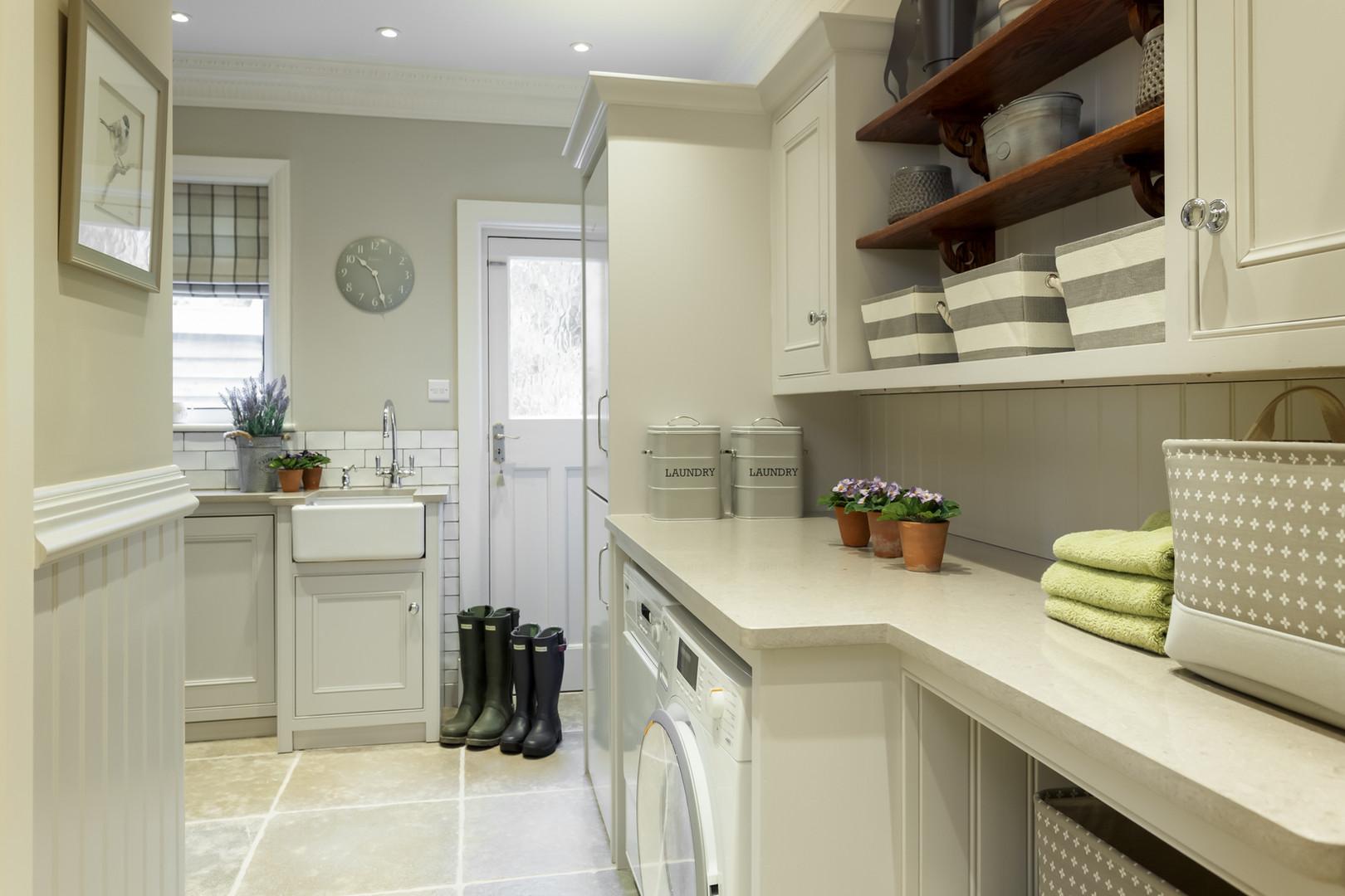 boot room interior designer, utility room_web.jpg