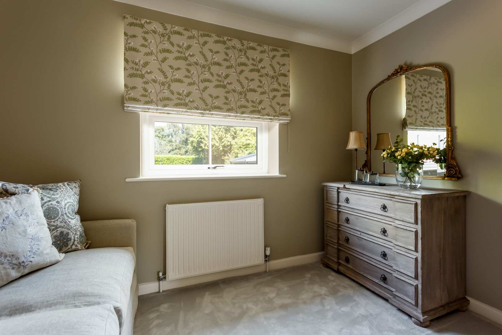 spare room interior designer poole.jpg