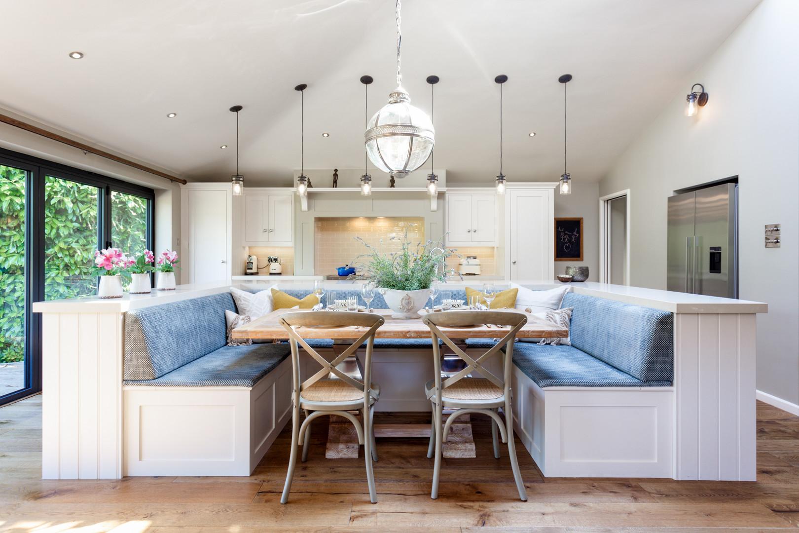 kitchen breakfast room interior designer poole.jpg