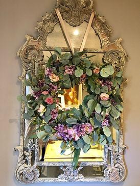 Grace - Pink & Purple wreath.JPG