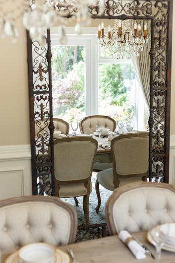 dining room mirror design_web.jpg