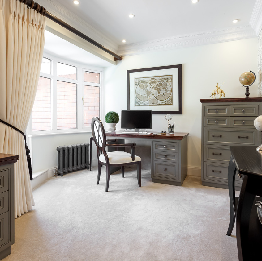 study interior designer_web