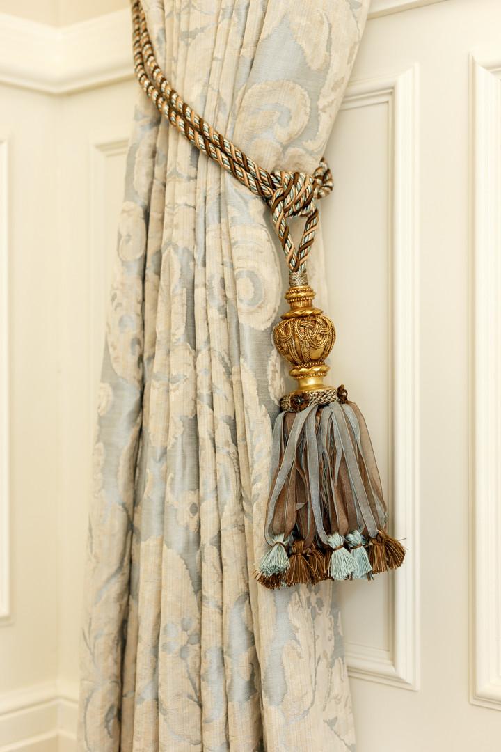 Zoffany curtains and tassle_web.jpg