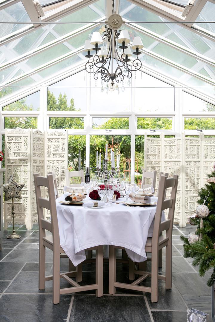 conservoator table set for Christmas interior styling.jpg