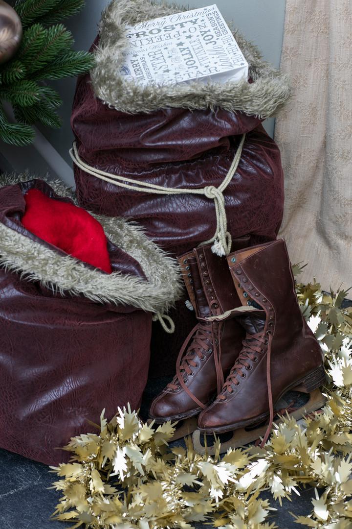 Christmas sack detail interior styling.jpg