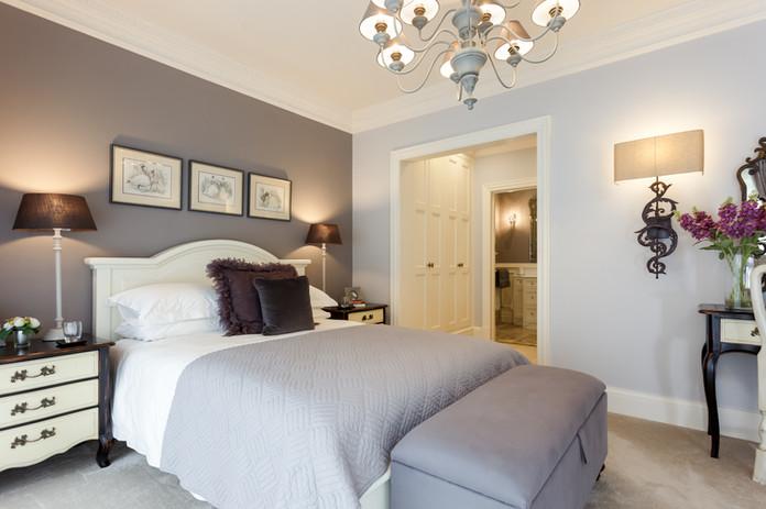 interior designed bedroom_web.jpg
