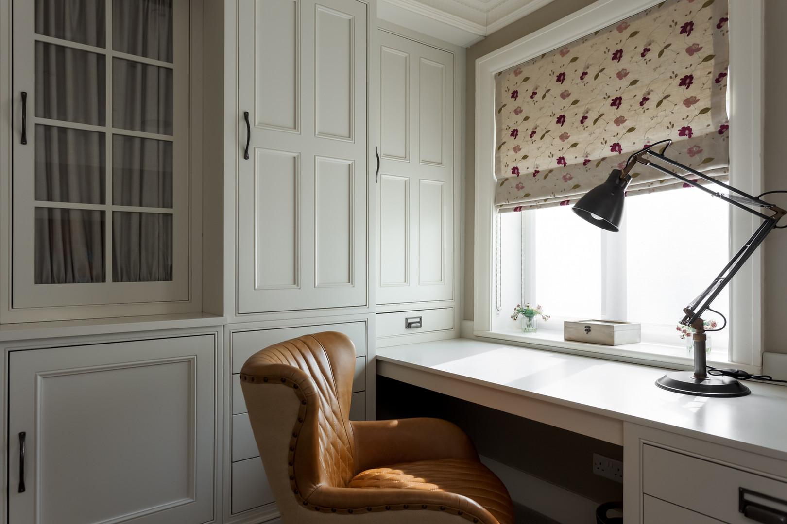 home office interior designer_web.jpg