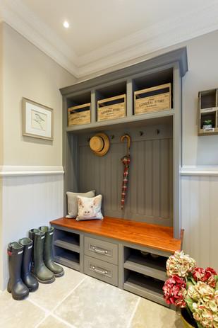 Bootroom interior design_web.jpg