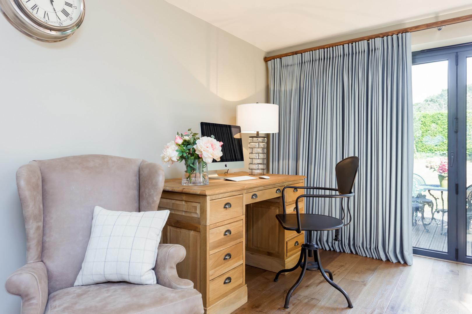 home office interior designer.jpg