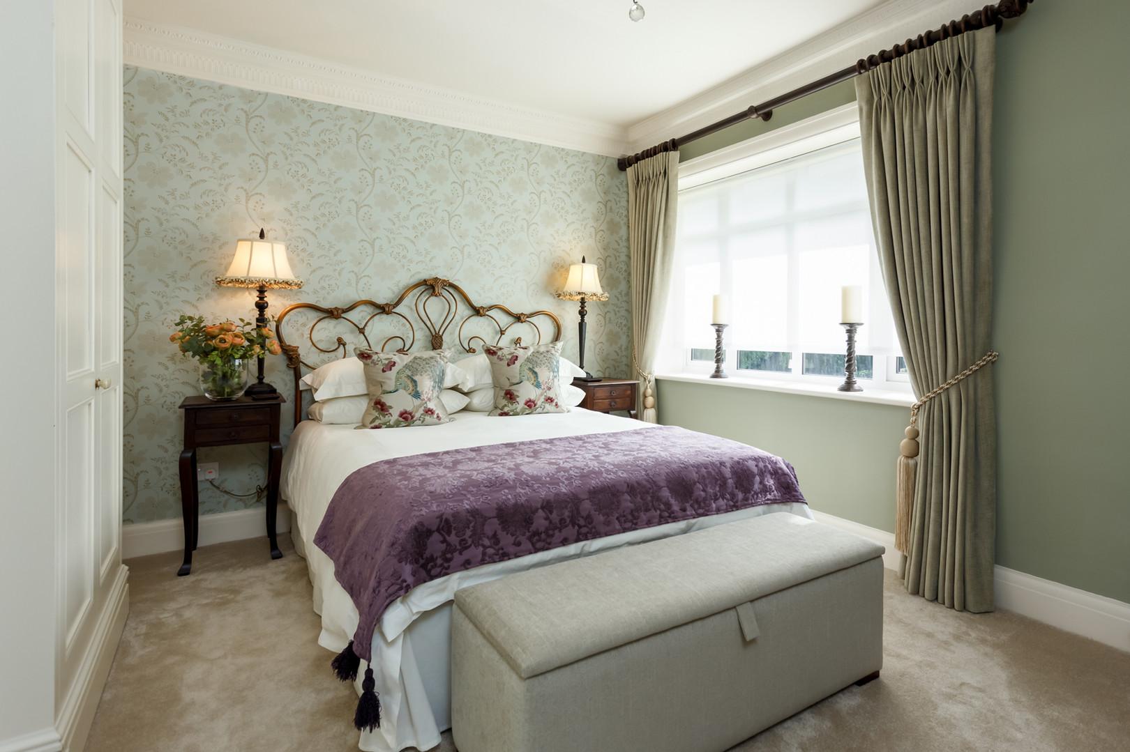 bedroom interior designer poole_web.jpg