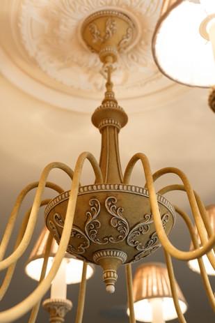chandelier_web.jpg