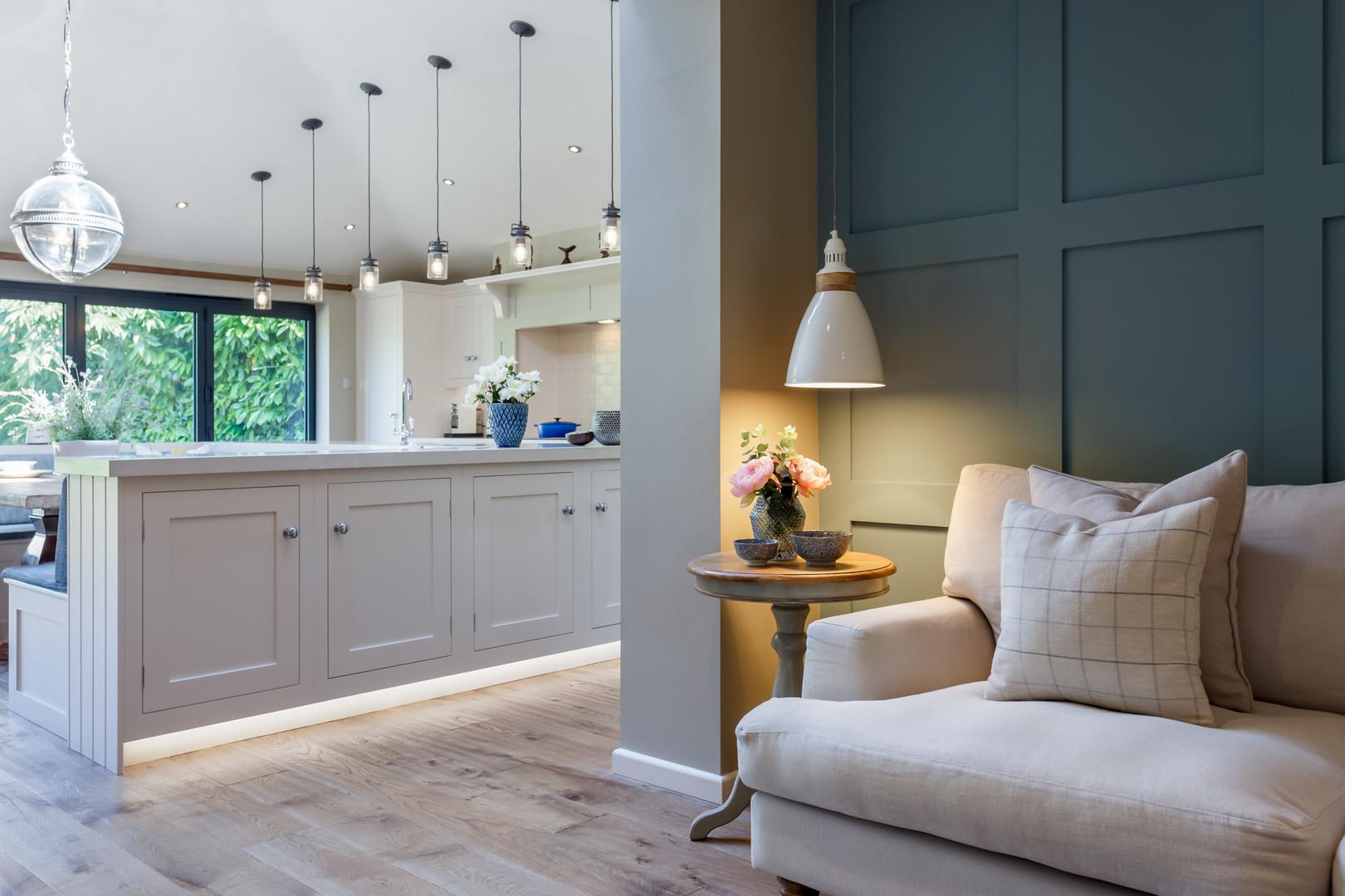 kitchen snug interior designer poole.jpg