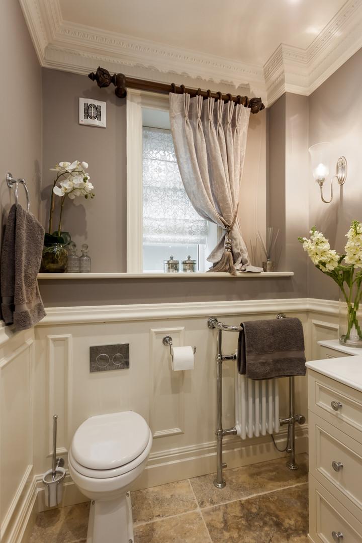 cloakroom interior design_web.jpg