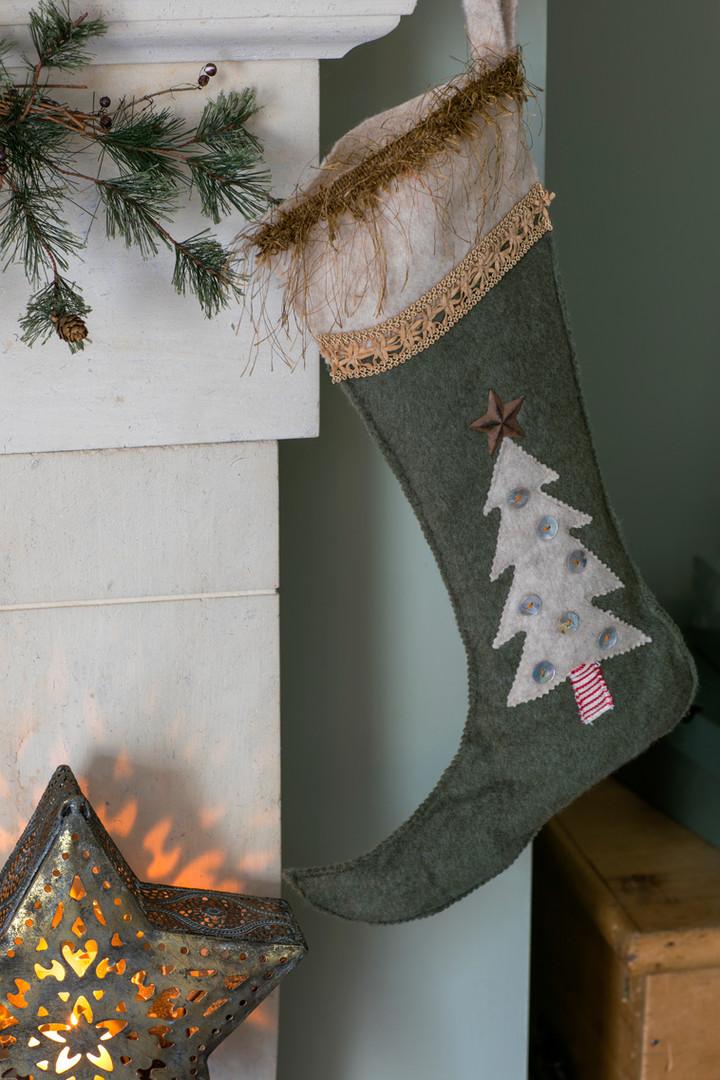 Christmas stoking interior design.jpg