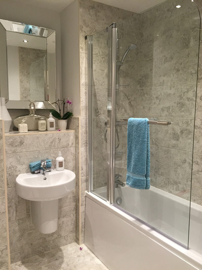bathroom interior designer bournemouth.JPG
