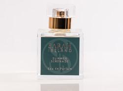 Summer Serenade Sarah Ireland Perfume