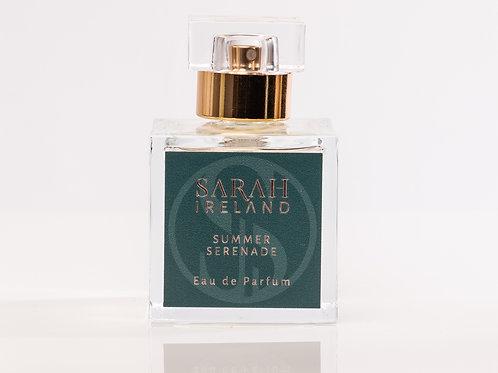 Summer Serenade Eau De Parfum