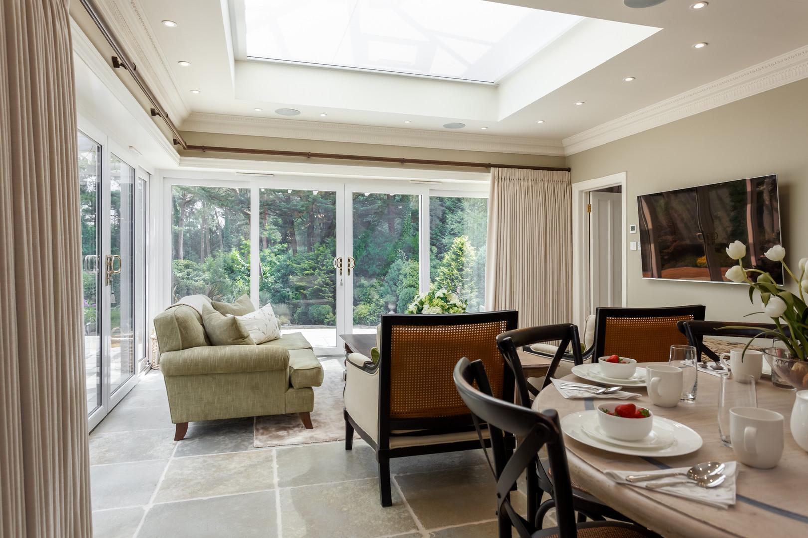 interior designed kitchen_web.jpg