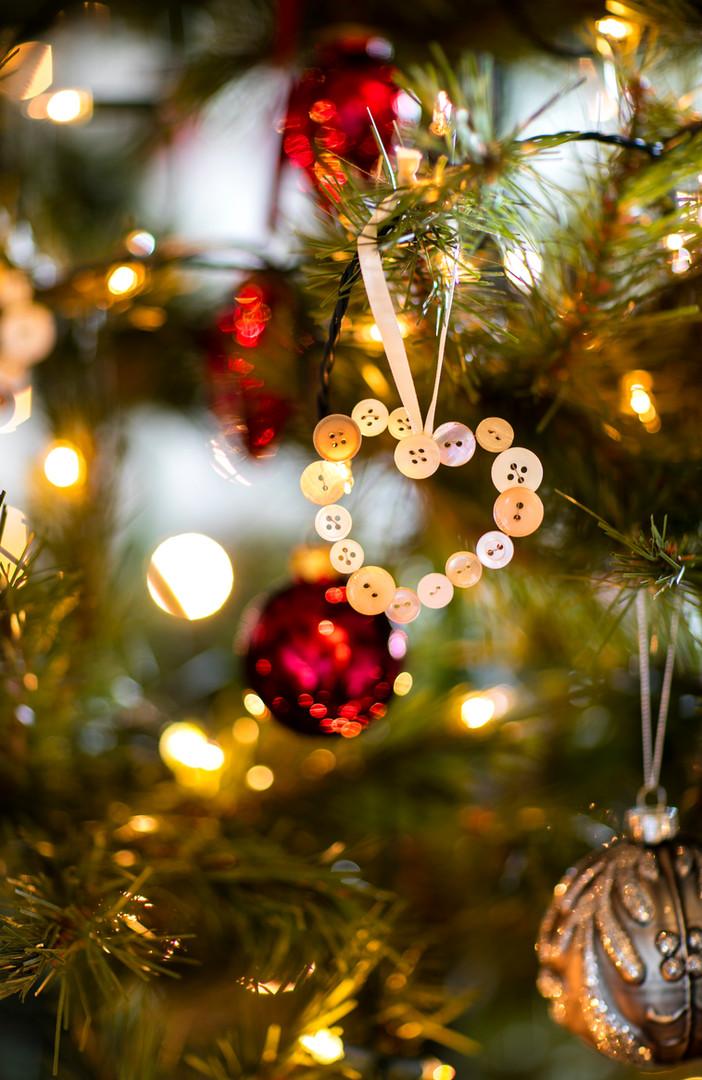 Christmas decoration detail.jpg