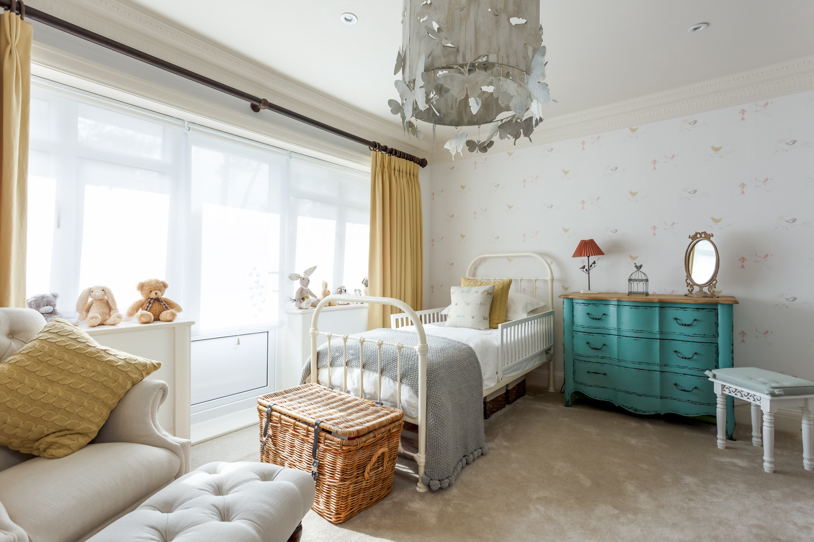 Girls interior designed bedroom_web.jpg
