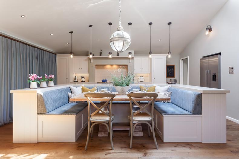 kitchen curtains interior designer poole.jpg