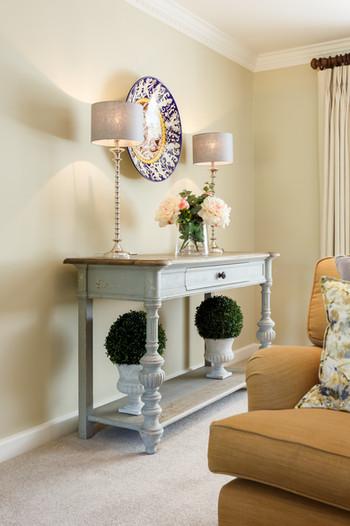 console table interior designer broadstone.jpg