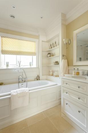 family bathroom design ideas_web.jpg