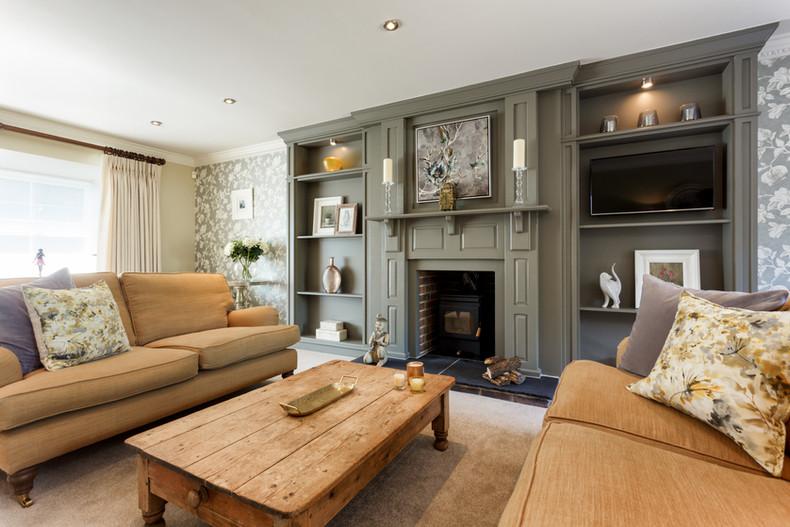 lounge, sitting room interior designed.jpg