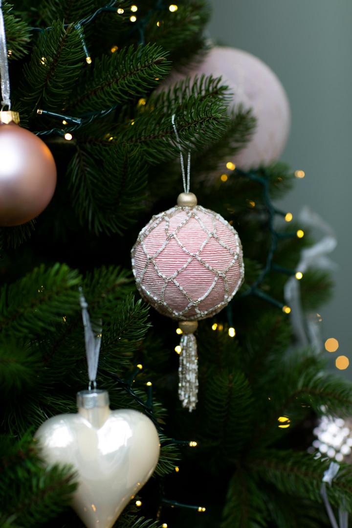 tree decoration interior styling.jpg