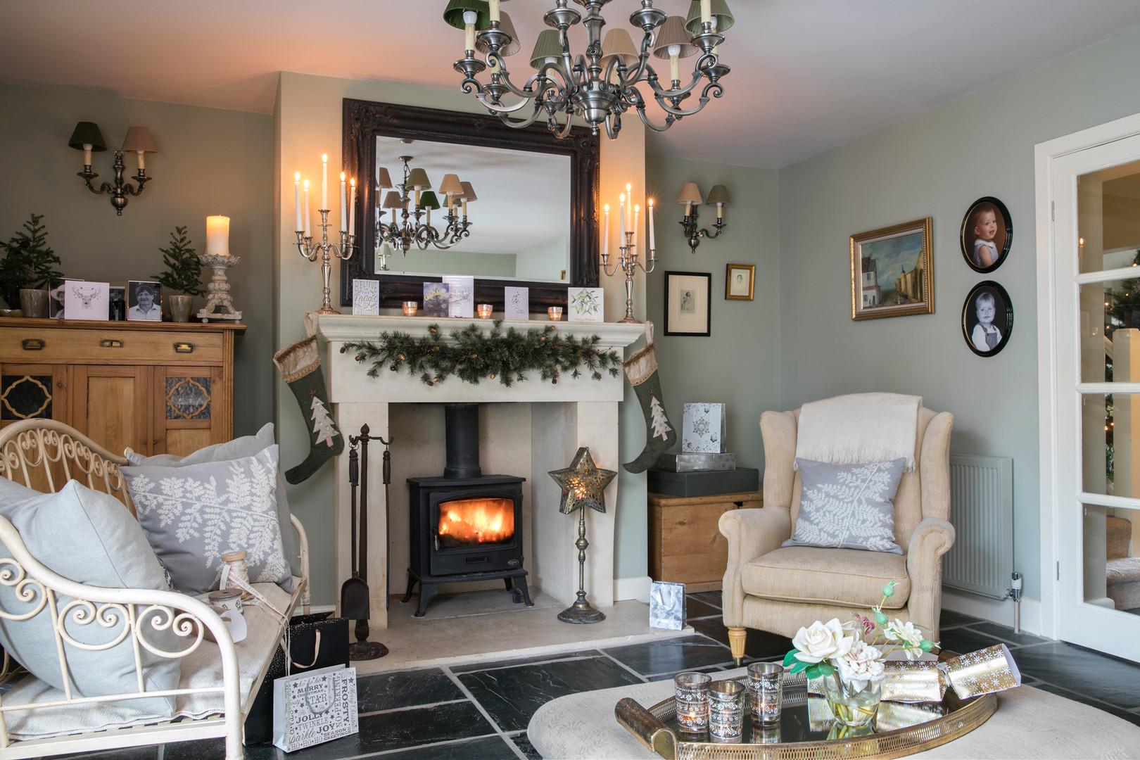 lounge interior design at Christmas.jpg