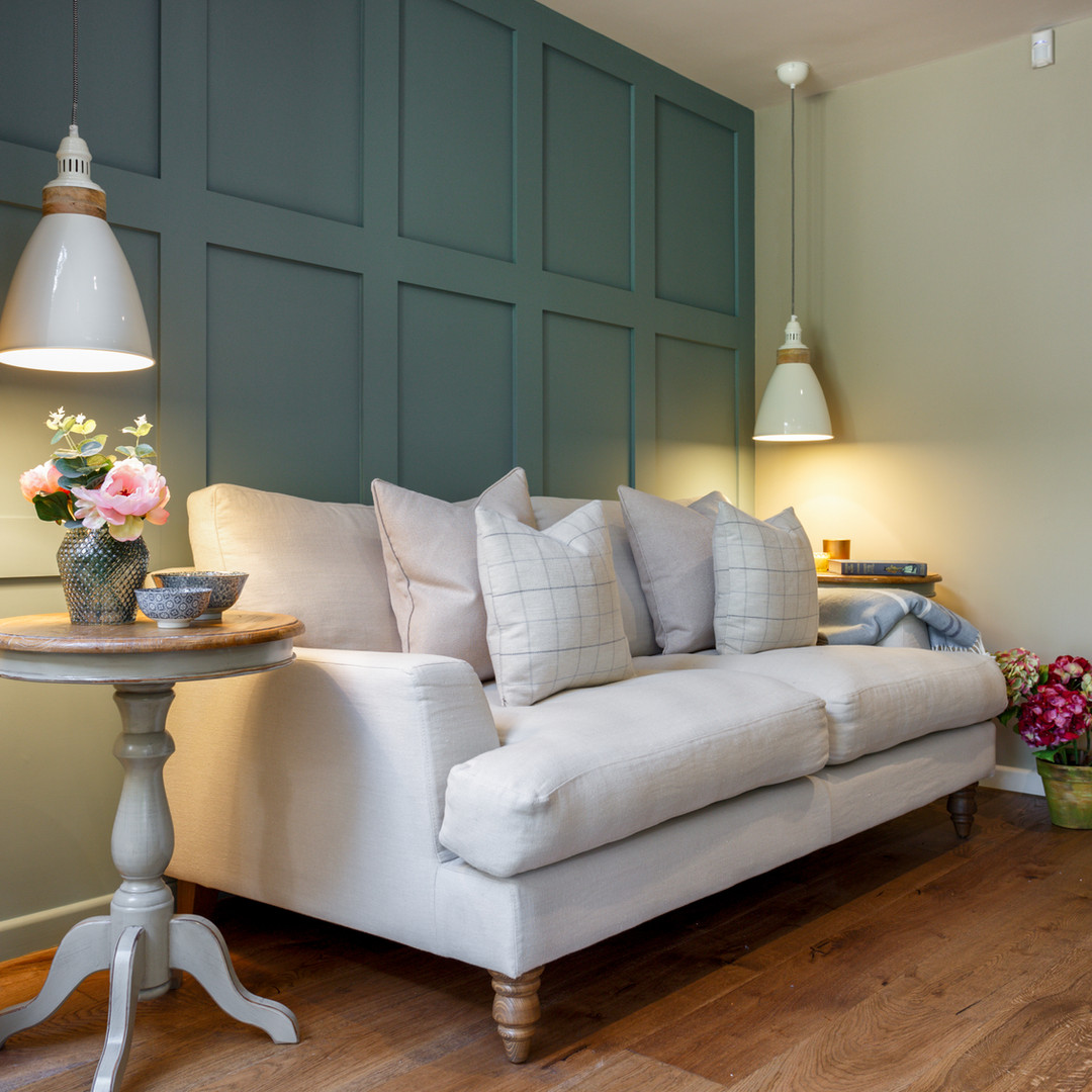 wood panneleing interior designer.jpg