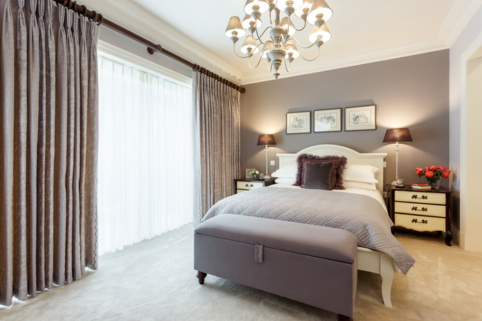 guest bedroom design_web.jpg