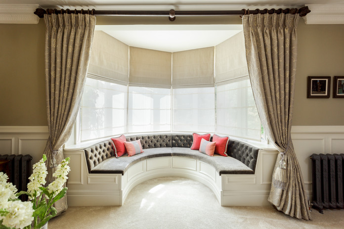 window seat, lounge, sitting room_web.jpg