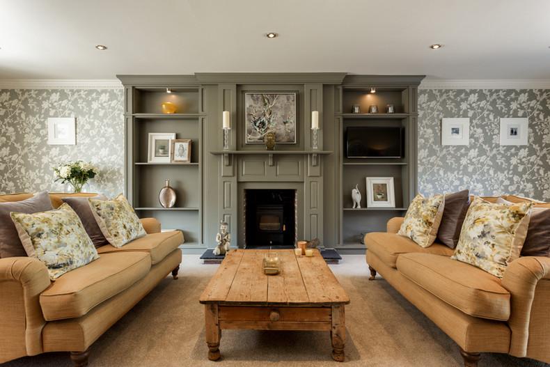 cusom built unit lounge interior design.jpg