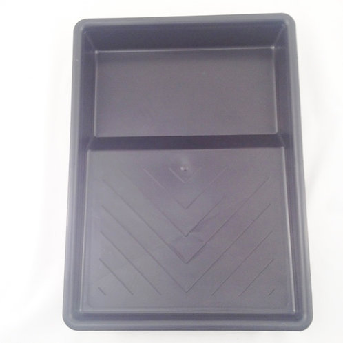 9 inch paint tray set of 3