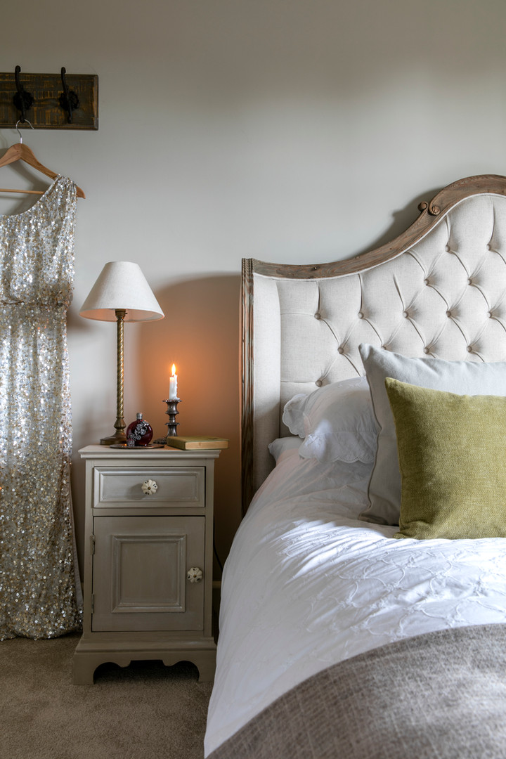 bedroom interior design at Christmas.jpg