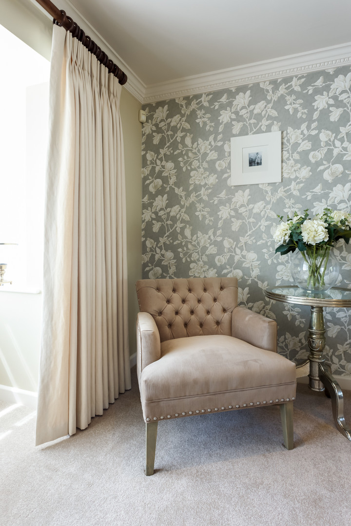 club chair interior design poole.jpg