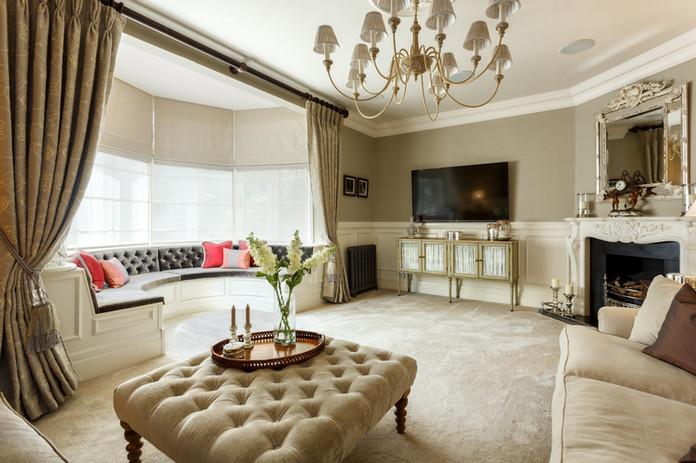 interior designed sitting room_web.jpg