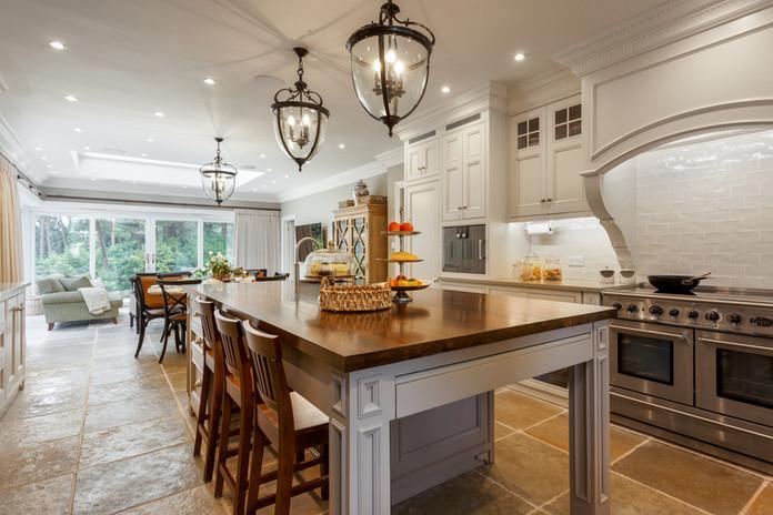 Kitchen interior designer_web.jpg