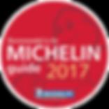 Michelin Führer