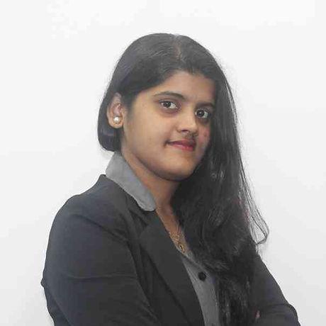 Pooja new size.jpg