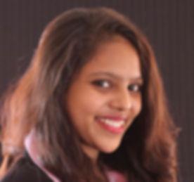 Bhumika Mehta.jpg