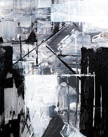 gray-and-black-digital-wallpaper-1573434