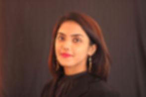 Vidhi Shah.jpg