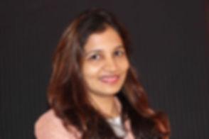 Deepali Jain Ghumnar.jpg