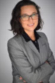 Halifax Tax Lawyer - Melanie Petrunia