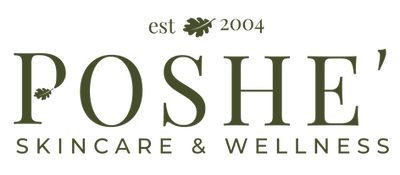 Poshe_Logos-02-01 transparent background