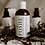 Thumbnail: Benzoyl Peroxide Scrub