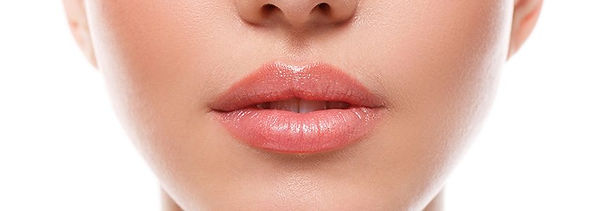 banner-lip-augmentation.jpg