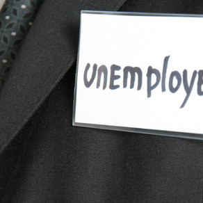 When did the unemployed become the unemployable?